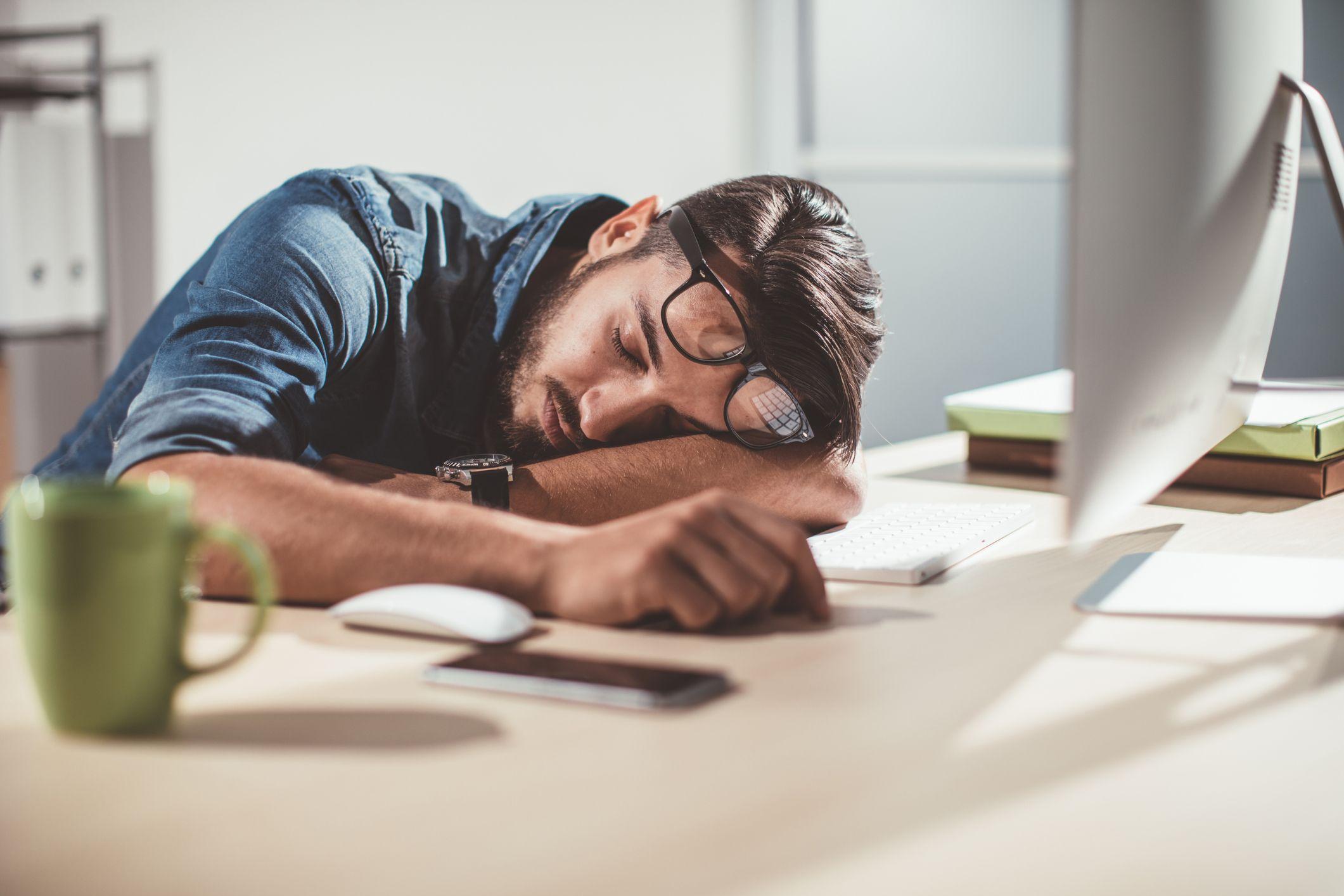Hay personas que no deberían madrugar nunca, lo dice la ciencia