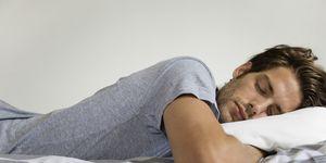 estudio, dormir, más, horas, correr, más, rápido