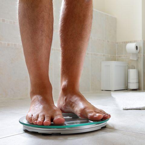 Ajută mult la pooping la pierderea în greutate