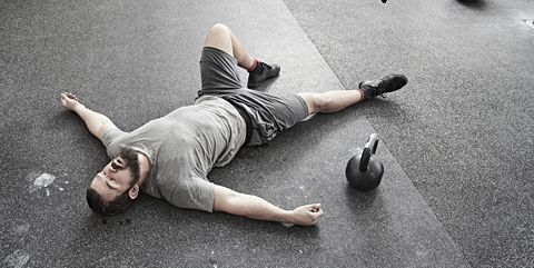 20 Cardio Workouts That Ll Blast Fat And Build Endurance