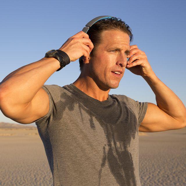 mejores ofertas de auriculares buenos inalámbricos