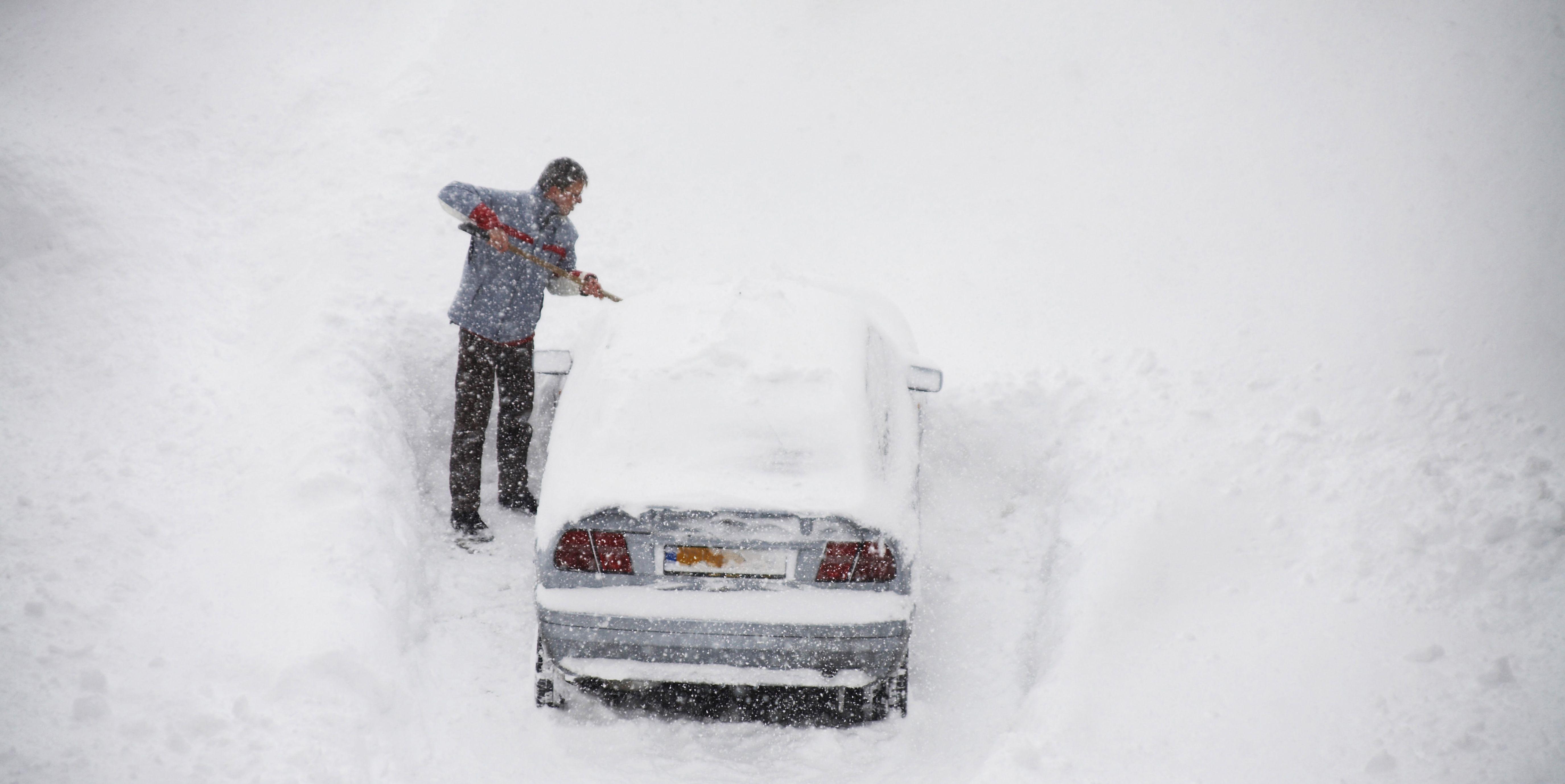 farmers almanac winter 2018-19 forecast