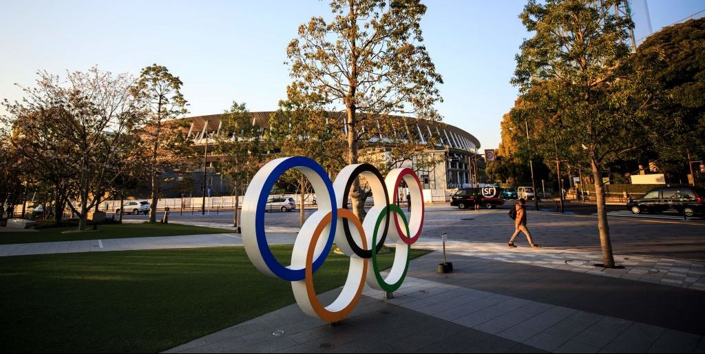 New Start Dates Announced for the Tokyo Olympics and Paralympics
