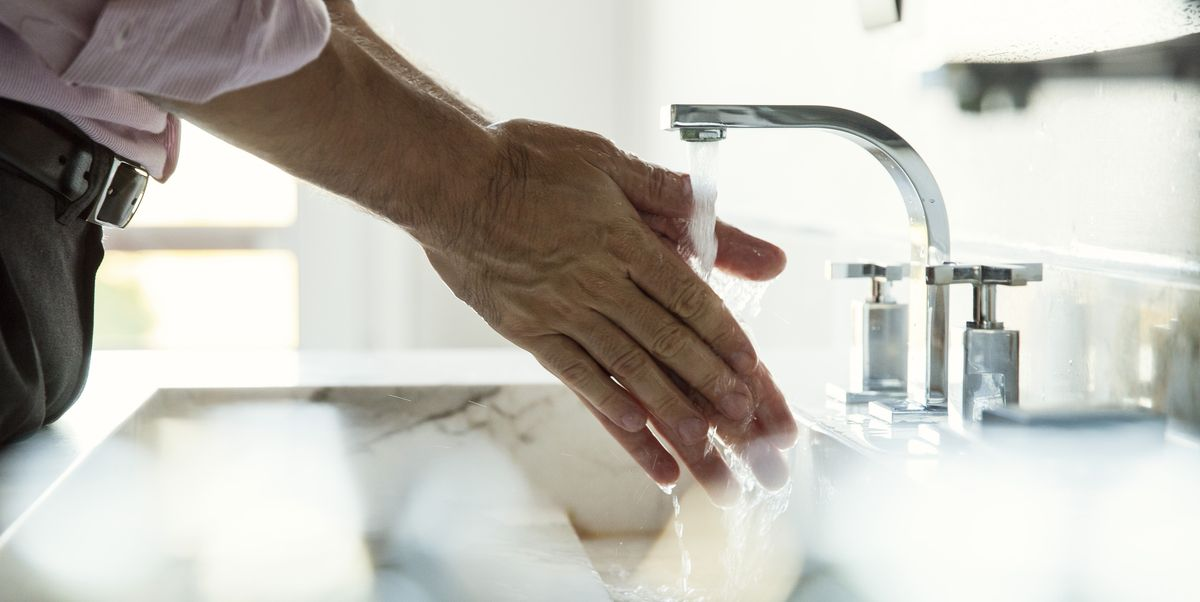 Reasons To Wash Your Hands After Using The Bathroom At Home-4888