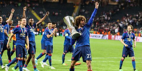 Sports, Team sport, Ball game, Sport venue, Player, Team, Stadium, Football player, Championship, Soccer,