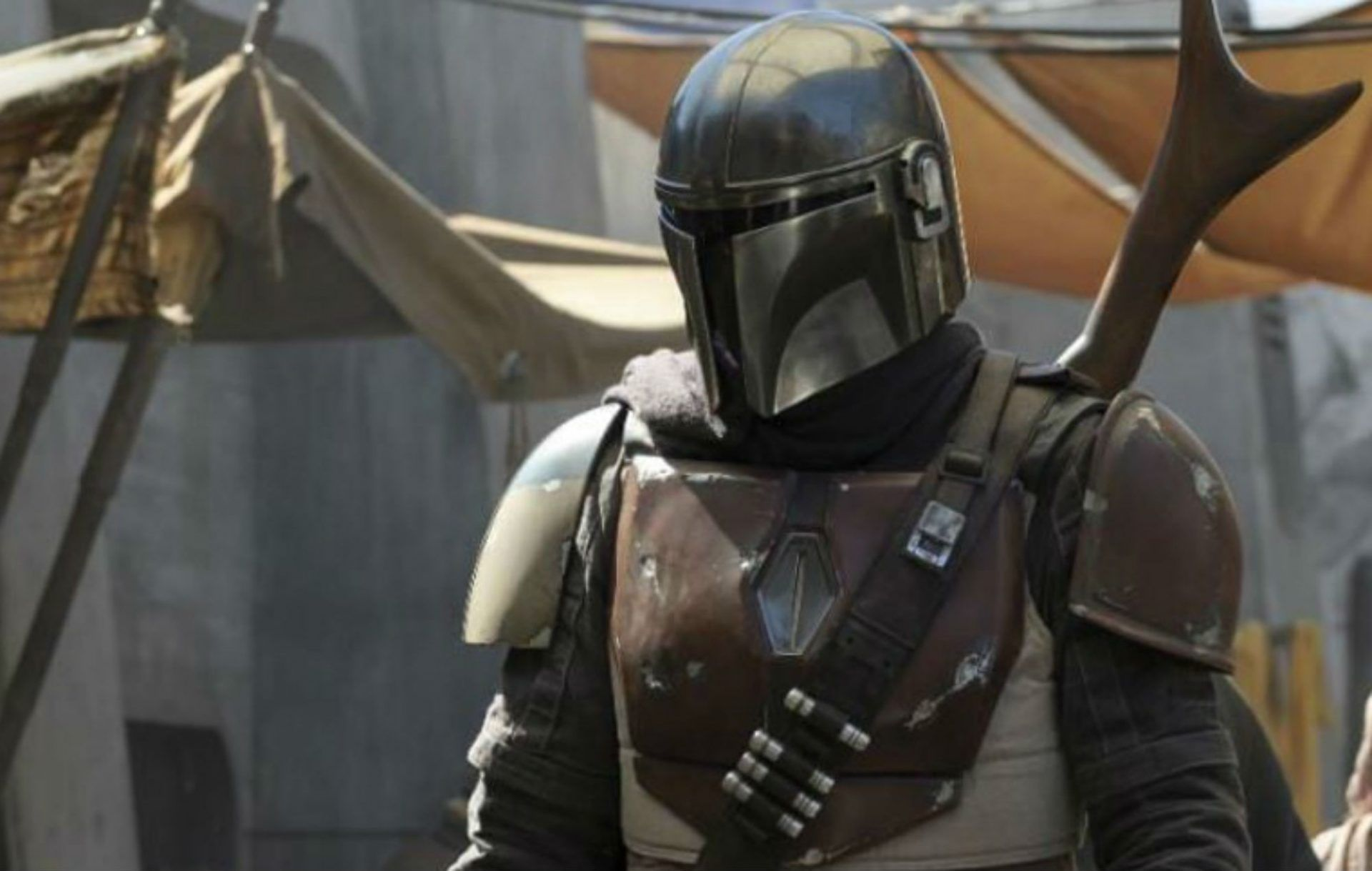 Why-The-Mandalorian-on-Disney-Is-a-Must-Watch-Even-If-You-re-Like-Star-Wars-Who