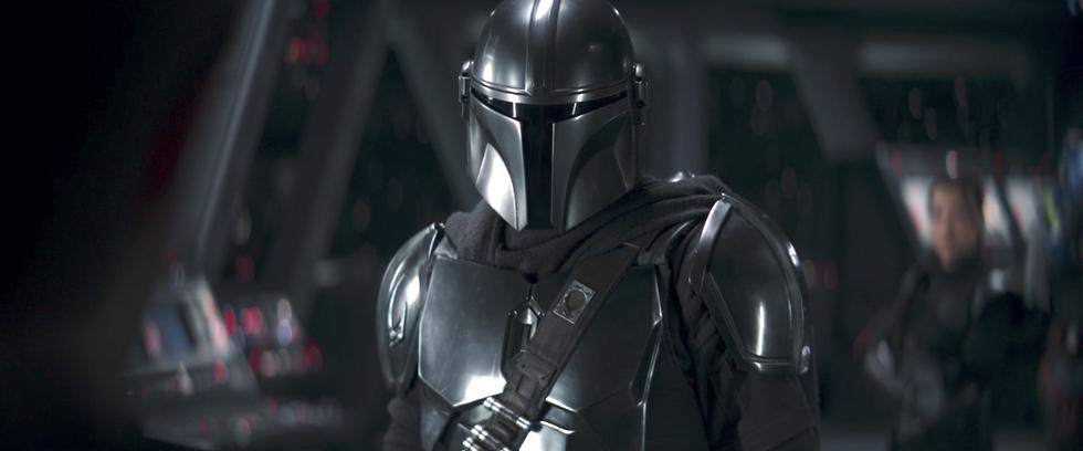 Here's Why Some <em>Star Wars</em> Fans Hated the <em>Mandalorian</em> Finale thumbnail