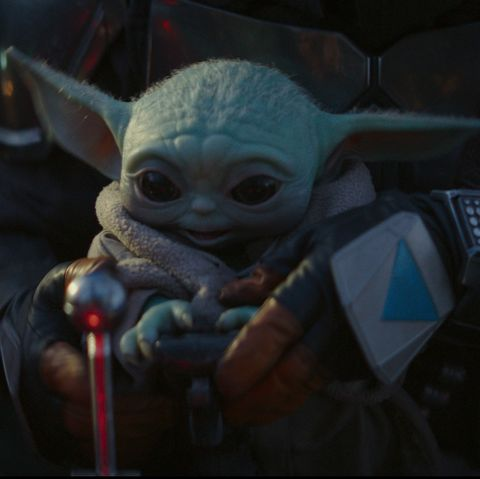 Yoda, Fictional character, Animation, Superhero, Action figure, Toy, Darkness, Screenshot, Games,