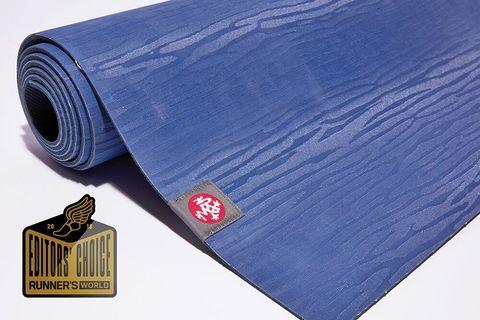 Blue, Tie, Mat, Electric blue, Fashion accessory,
