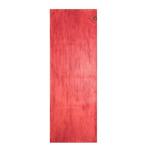 hot women thick mats for non reviews best slip liforme yoga mat