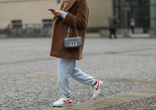 street style   berlin   february 4, 2021