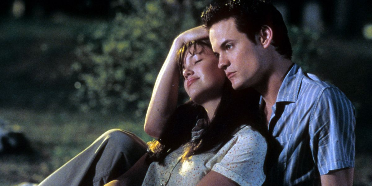 a walk to remember soundtrack free mp3 download