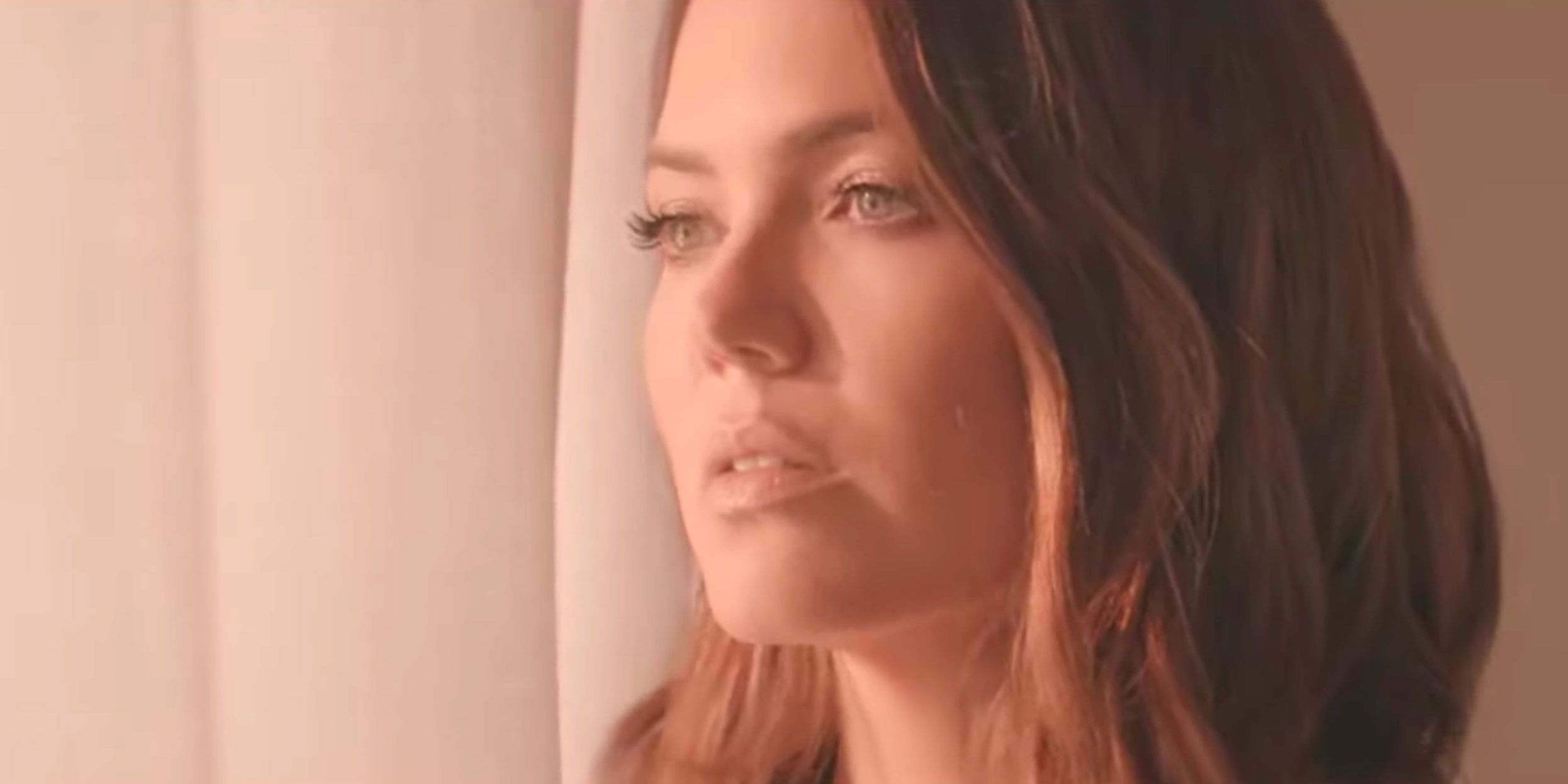 Mandy Moore's New Song 'When I Wasn't Watching' Explores Painful Self-Discovery