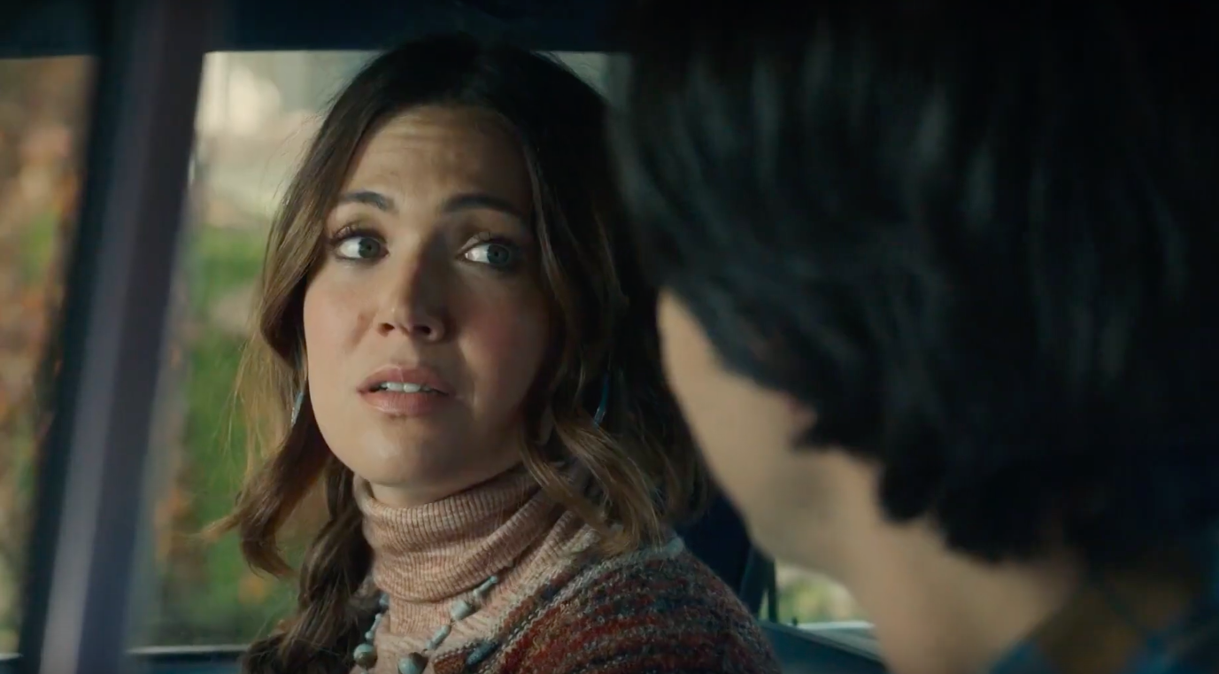 This Is Us season 4 trailer unveils first look at surprising new guest stars