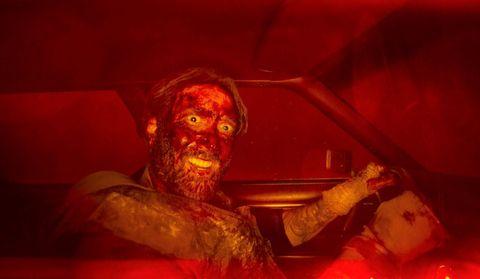 Nicolas-Cage-sangre