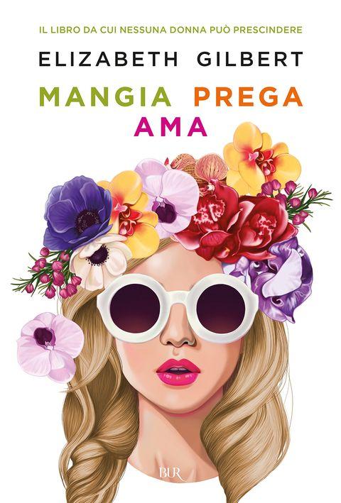Eyewear, Sunglasses, Text, Glasses, Purple, Font, Vision care, Headgear, Photography, Flower,