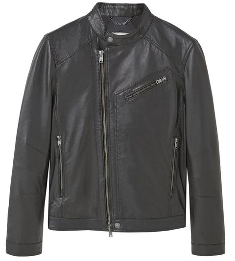 b3e584daf Best Leather Jackets for Less Than $500