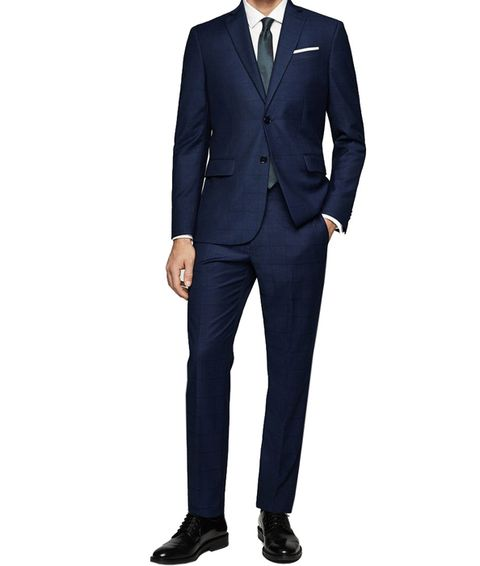 1fc65c74 12 Ways to Get a Stylish Suit on the Cheap
