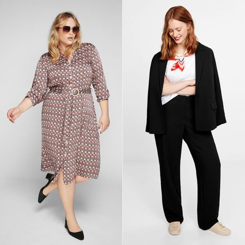 69b4aae91c3 Plus Size Clothing - The 11 Best Shops for Curvy Girls