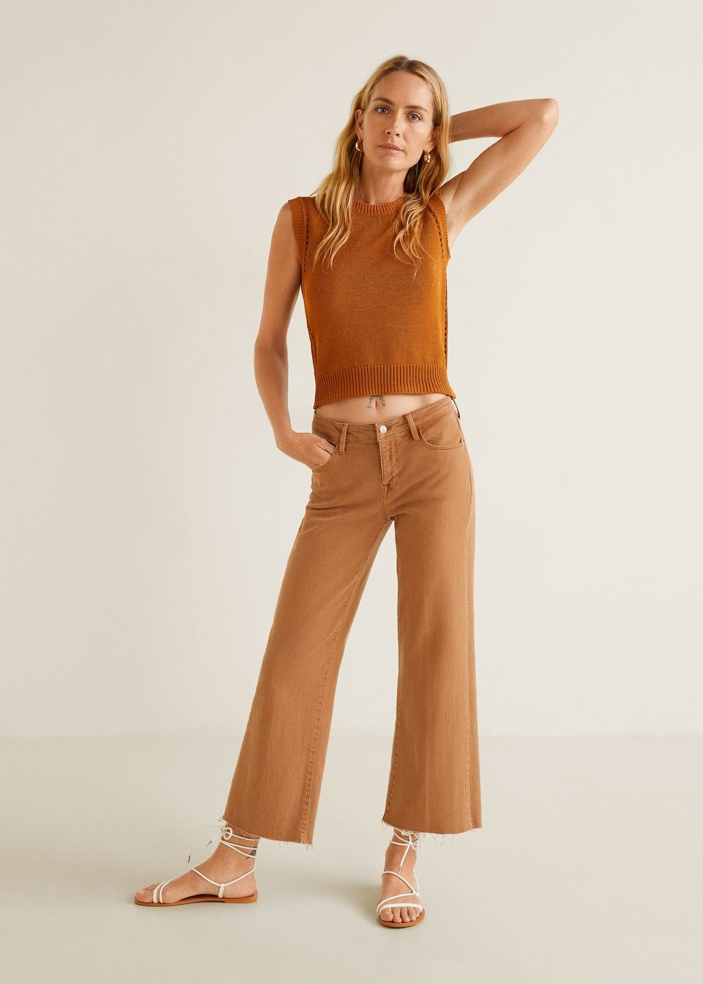 Jeans-trends-mango