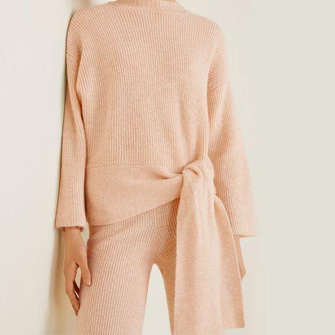 Its-a-wrap-elle-trendboek-shopping