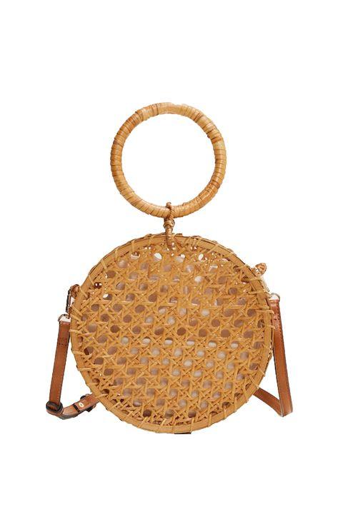 Fashion accessory, Metal, Oval,