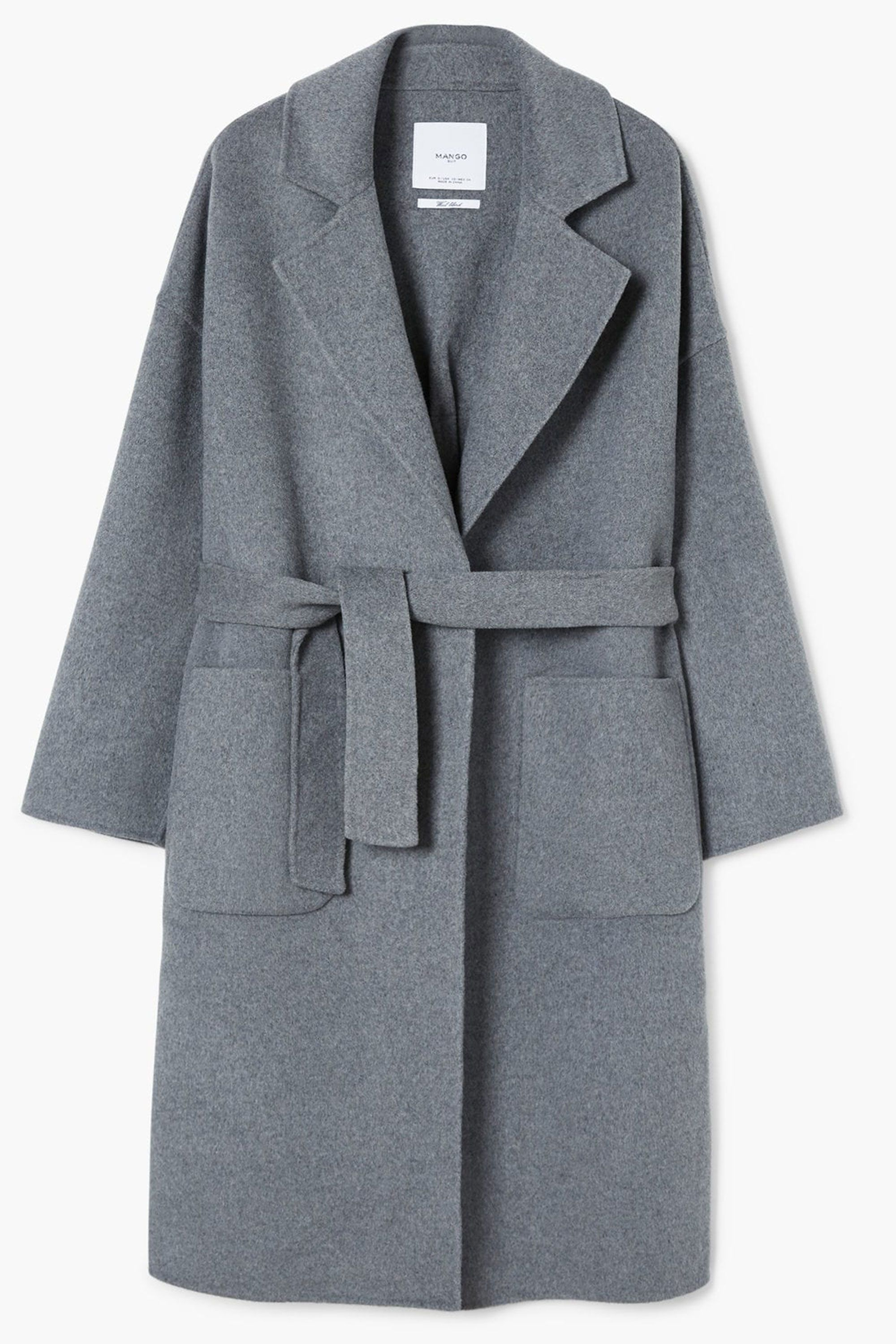 d8afe8209 Best winter coats 2019 – The best fall coats to buy now