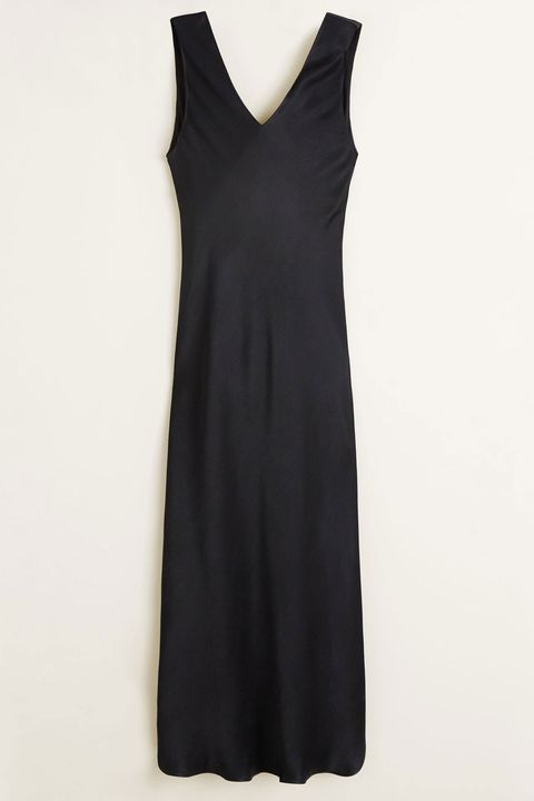 christmas party dresses - Dresses For Christmas Parties