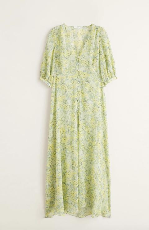 Soepjurk-mango-bloemenprint-jurk