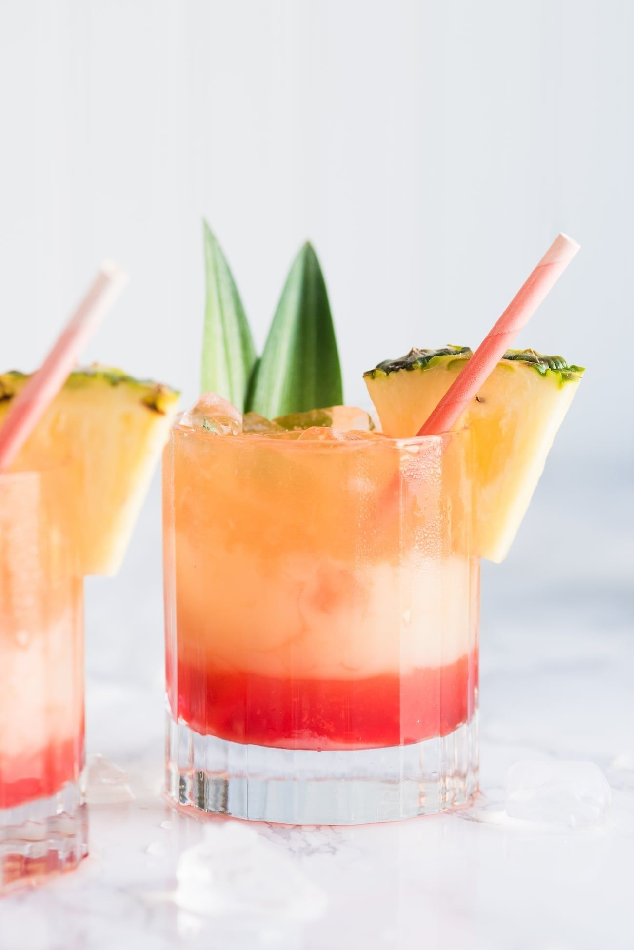 47 Easy Summer Cocktails Best Recipes For Refreshing Summer Drinks