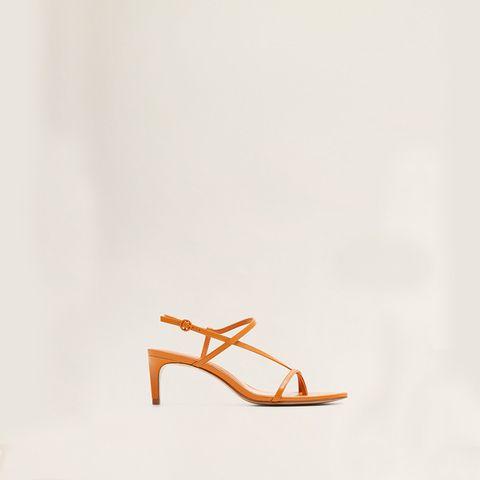 Mango-strappy-sandalen