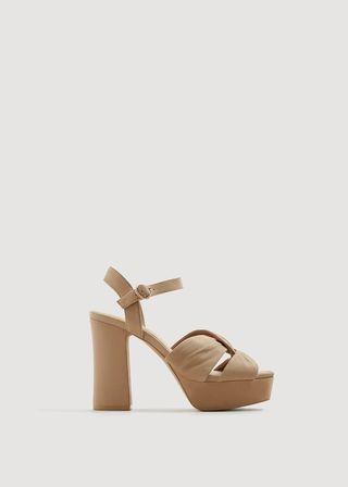 af0c968f Las sandalias que marcan tendencia este verano - Las sandlias que debes  guardar para comprar en rebajas