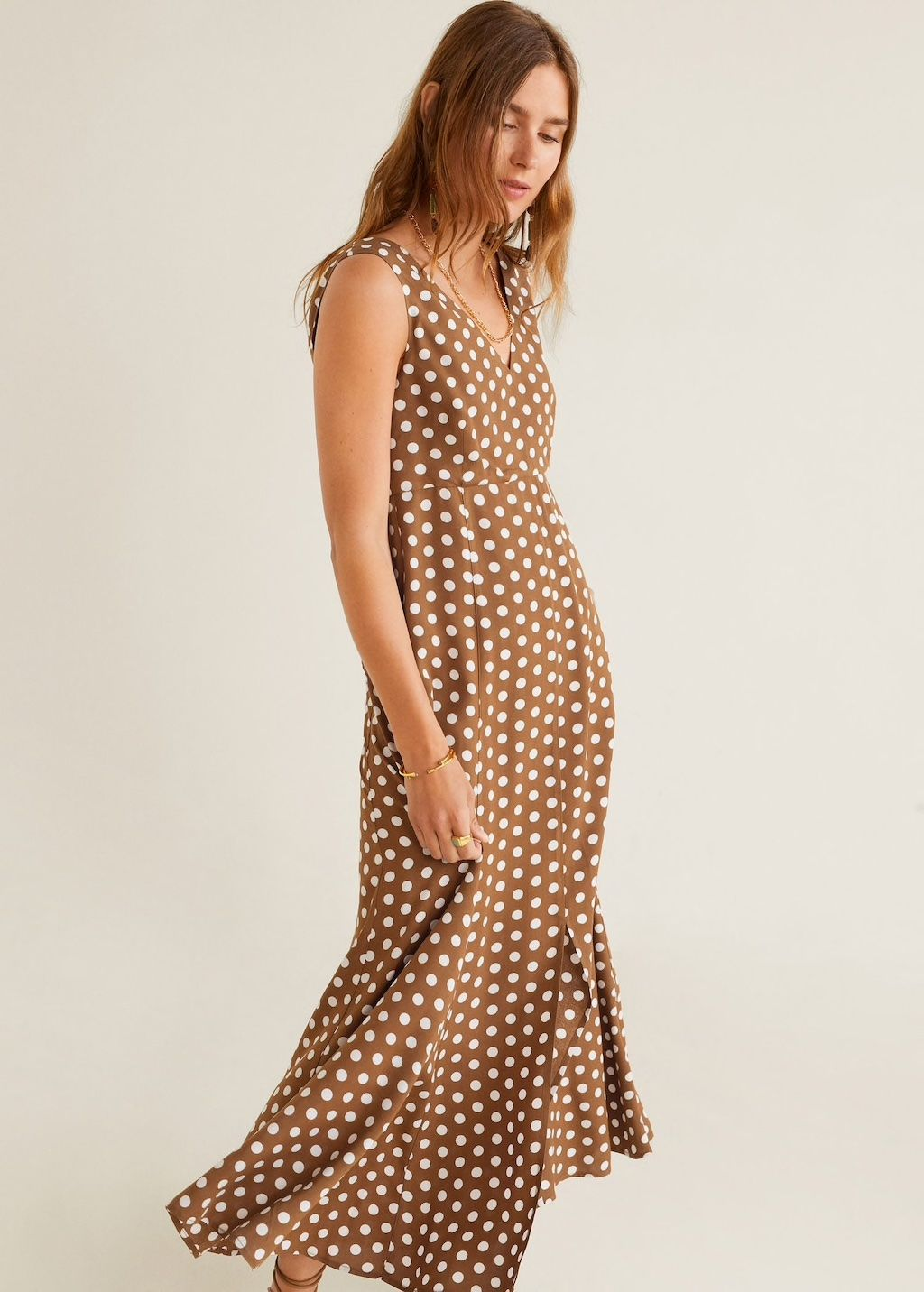 M/&S NEW BLUE//BLACK PRINT BARDOT STYLE MAXI  DRESS SIZES 10-22 PER UNA