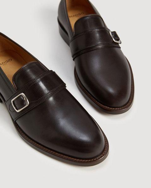 100% autenticado códigos de cupón precio atractivo Zapatos de primavera - Nuevos zapatos de hombre para el ...