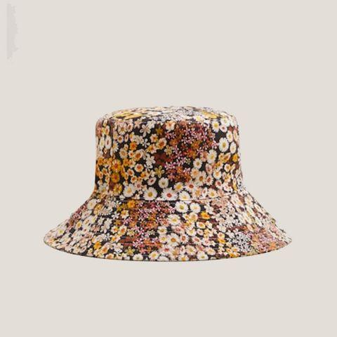bloemen-bucket-hat