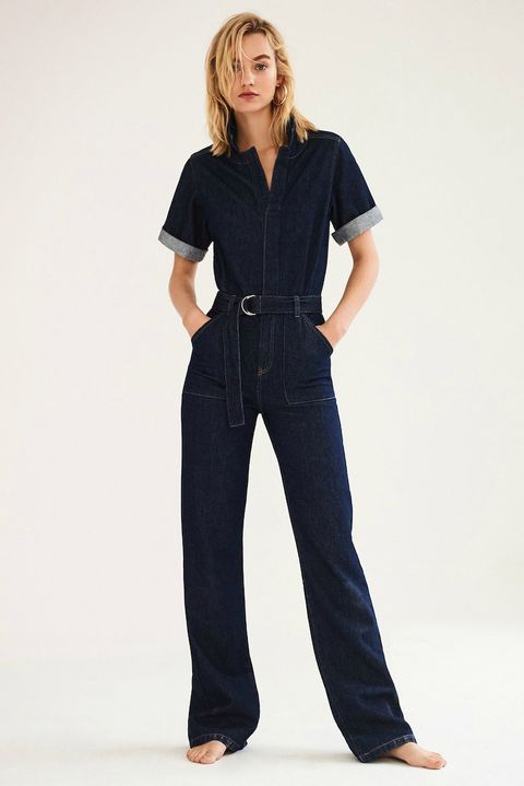 9f18d6ac3356 15 Jumpsuits That Make Getting Dressed a No-Brainer — Jumpsuits for ...