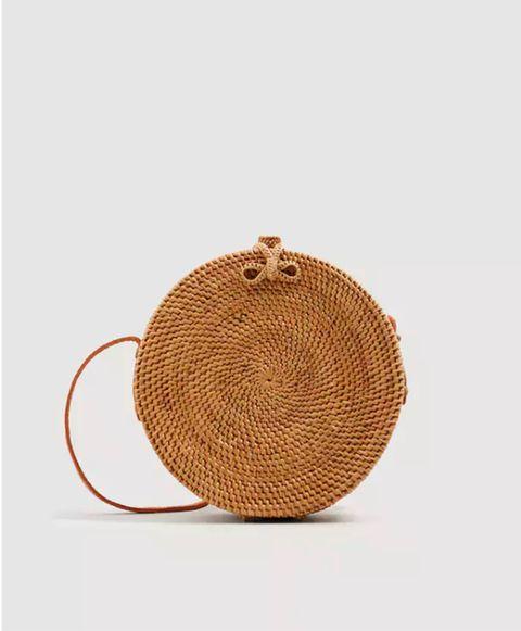 Coin purse, Copper, Circle, Fashion accessory, Jewellery, Metal,