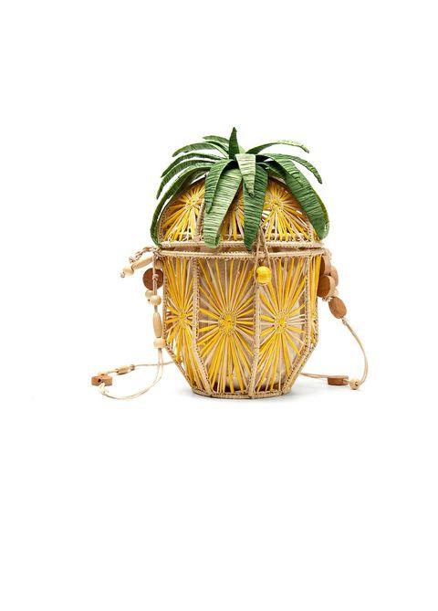 Nuevo en tienda zara hm mango stradivarius