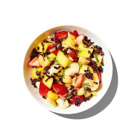 mango nana berry fruit salad men's health