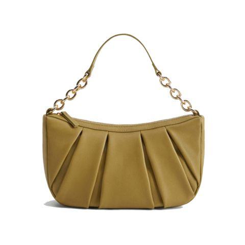 chainbag
