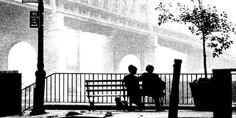 I 15 film famosi che ogni architetto dovrebbe vedere almeno una volta nella vita