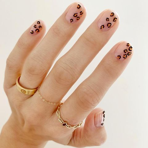 Nail, Finger, Skin, Hand, Nail care, Manicure, Joint, Design, Material property, Cosmetics,