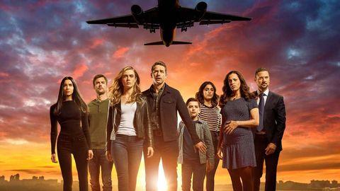 sky, airplane, movie, aircraft, vehicle, aerospace engineering, travel, world,