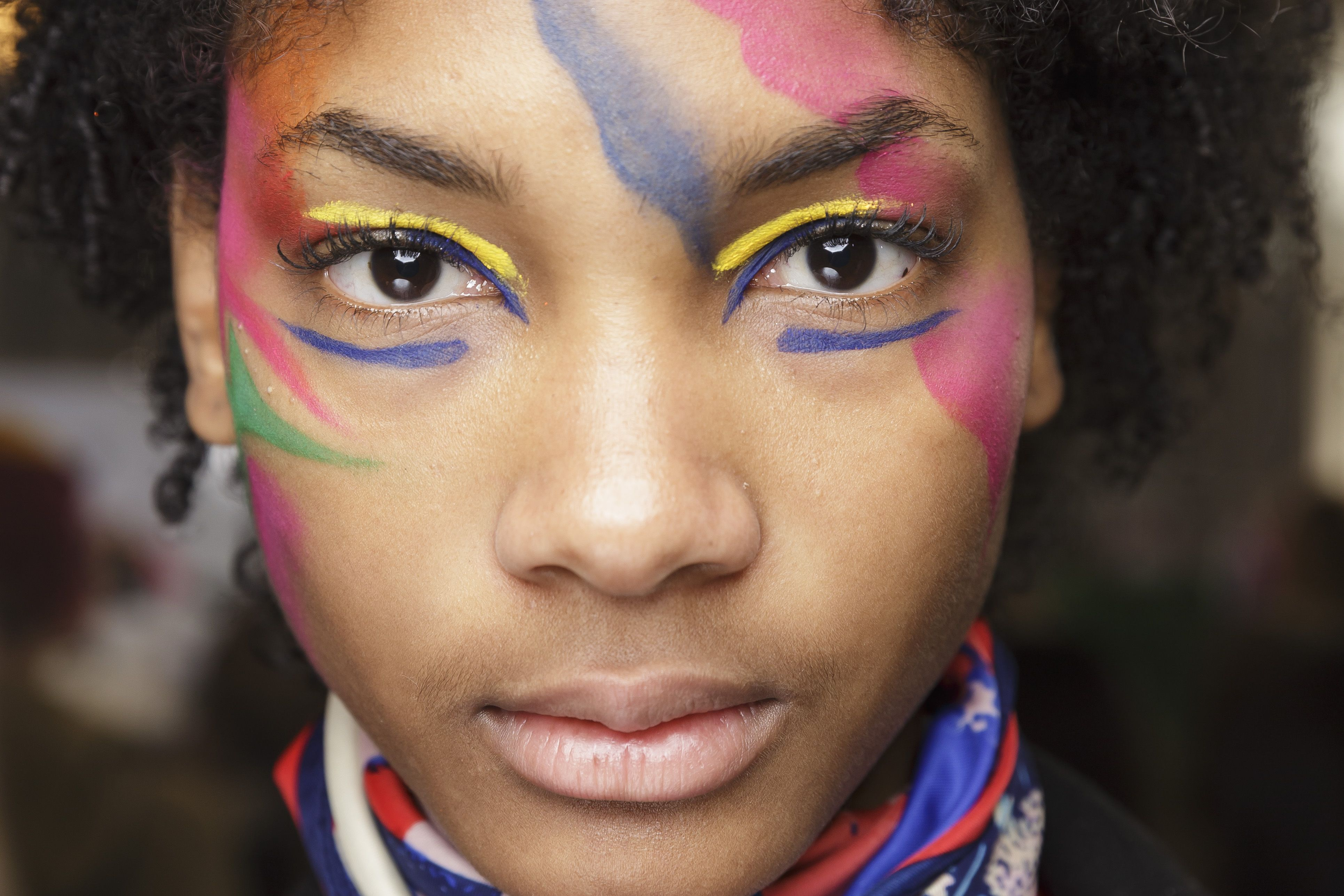 Every Beauty Brand Supporting Pride This Month