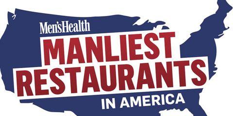 ManliestRestaurants2012.jpg