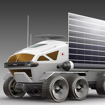 Motor vehicle, Product, Vehicle, Automotive design, Transport, Trailer, Car, Wheel, 3d modeling, Model car,