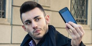 mannen-selfies-psychopatisch
