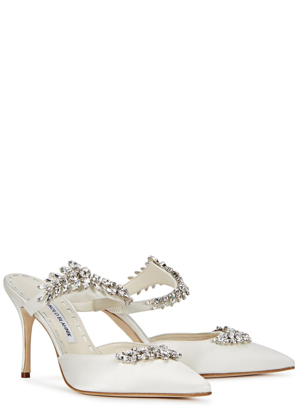 fb2bd0290f9f3 Wedding shoes - best wedding shoes for UK brides