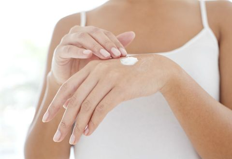 Consejos para cuidar tus manos