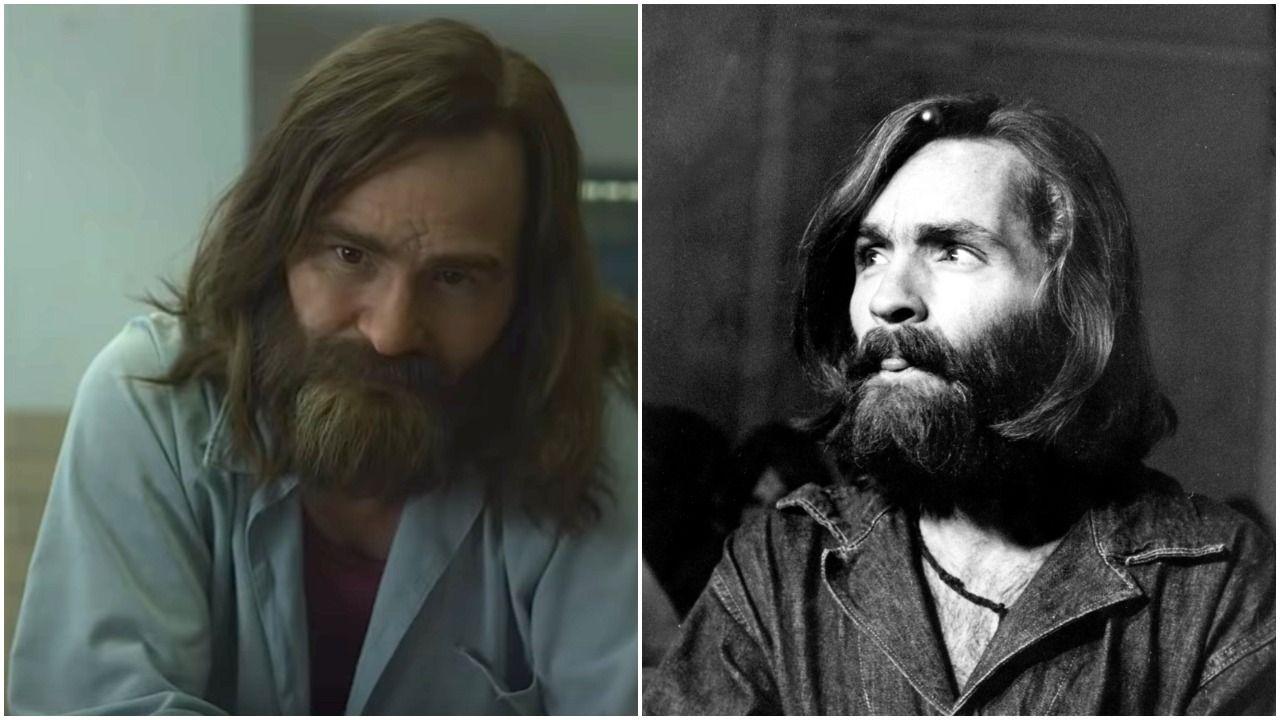 [Série TV] Mindhunter (16+) Manson-1565640200